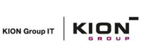 Job Logo - KION Information Management Services GmbH