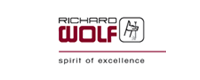 Job Logo - RICHARD WOLF GMBH