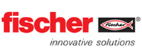Job Logo - fischerwerke GmbH & Co. KG