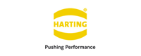 Job Logo - HARTING Electric GmbH & Co. KG