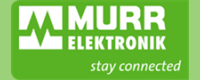 Job Logo - Murrelektronik GmbH