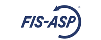 Job Logo - FIS-ASP Application Service Providing und IT-Outsourcing GmbH
