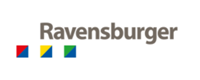 Job Logo - Ravensburger AG