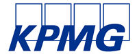 Job Logo - KPMG IT Service GmbH