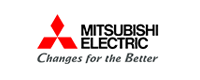 Job Logo - Mitsubishi Electric Europe B.V.
