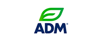 Job Logo - ADM WILD Europe GmbH & Co. KG