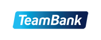 Job Logo - TeamBank AG
