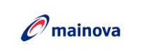 Job Logo - Mainova AG