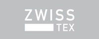 Job Logo - zwissTEX Germany GmbH