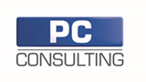 Stellenangebote PC Consulting GmbH
